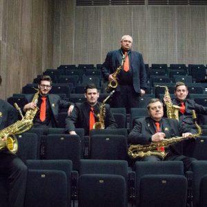 saxophones_25960813674_o