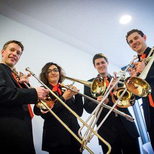 trombones-3-avec-manu_25960803244_o