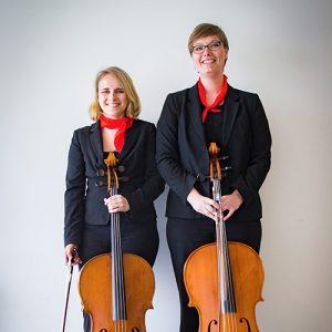 violoncelles-1_26565874095_o